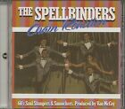 SPELLBINDERS - Chain Reaction - 60s Soul Stompers (CD) - Soul