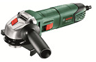 Angle Grinder Metal Cutting Water Pipes Slabs Tiles Powerful Motor *New* Bosch