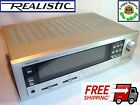 ♫♫♫ Realistic STA-780 Digital Synthesized Stereo Receiver - Very Clean, Tested