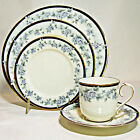 BELLEFONTE by Noritake 5 Piece Place Setting NEW NEVER USED Made in Japan