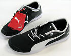 PUMA BLK WHT Boys Shoes Youth SizeUS 15 2 3