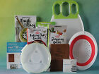 Weight Watchers 2016 SMART Points MEGA STARTER KIT + 3 BONUS Items ALL NEW