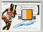 2013-14 Panini Flawless Basketball Cards 12