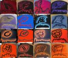 NFL Team Airbrush Beanies NEW Skull Cap Skyline Toque