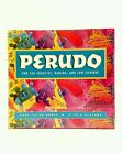 Perudo Dice Game 1994 -  COMPLETE - Ancient Inca Bluffing Game NEW FREE SHIPPING