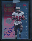 2012 Panini Contenders Football Rookie Ticket RPS Autographs Guide 39