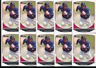 Miguel Sano Baseball Card Highlights 14