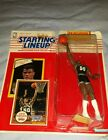 1990 DAVID ROBINSON STARTING LINEUP/ SPURS/ ORIGINAL PACKAGE SEALED