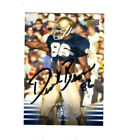 Notre Dame Football Cards: Collecting the Fighting Irish 20