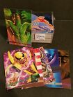 1993 SkyBox Marvel Masterpieces Trading Cards 18