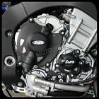 Motorcycle Engine Cover Set Protectors YAMAHA R1 YZF-R1 2015-2016