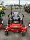 DEMO Exmark LZX940EKC606T0 Zero Turn Mower