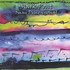 MARK PONT - Omnidimensional - 10 TRACK MUSIC CD - LIKE NEW - F058