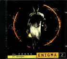 Enigma CD  Enigma 2: The Cross Of Changes