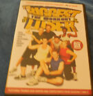 The Biggest Loser The Workout DVD 2005 BOB HARPER