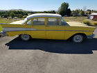 Chevrolet: Bel Air/150/210 for $4500 dollars