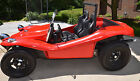 Volkswagen Other 1965 VW Dune Buggy