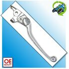 New Moto Guzzi Norge 1200 T (ABS) 07 2007 Front Brake Lever