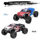 ZD Racing NO.9105 Thunder ZMT-10 2.4GHz 4WD 1/10 Scale RTR Truck RC Car NEW P6Z5