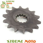 14T Front Engine Sprocket 520 Chain For Yamaha WR450F YZ450F YZ250 TDR250 TZR250