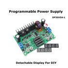 Constant Voltage Current Step-down Programmable Power Supply Module Converter