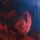 Jay Park - [Everything You Wanted] 3rd Album CD+Poster/On+PhotoBook K-POP Sealed