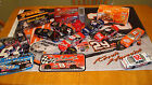 Large Lot of NASCAR Diecast Cars  NASCAR Collectibles BB2K