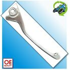 New Vespa GTS 250 ie (ABS) (EFI) (Euro) 06 2006 Front Brake Lever