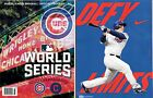 Chicago Cubs Collecting and Fan Guide 3