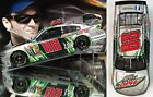 DALE EARNHARDT JR 2015 DIET MOUNTAIN DEW 1 24 ACTION NASCAR DIECAST