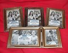 Special Moments Memories CollectionMulti or Single Photo Frames