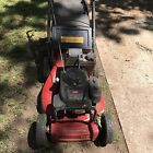 Frontier Woods Rotary Finish Mower Tractor Pto Batwing Wam Pull Behind Mower