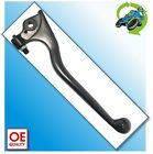 New Rieju RR 50 Spike (Euro) 00 2000 Front Brake Lever