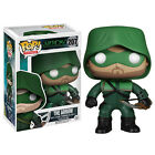 Ultimate Funko Pop Arrow Vinyl Figures Guide and Gallery 18