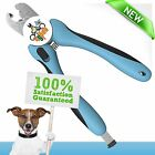 DISCOUNT Cat and Dog Nail Clippers Trimmers LOT OF 50