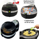 T-Fal Fz7002 Actifry Low-Fat Healthy Airfryer Dishwasher Safe Multi-Cooker 2