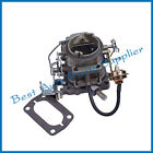 New Carburetor for Chrysler 318 Engine Carter BBD Lowtop Dodge 318 2 Barrel