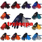 NFL Texting Technology Gloves Pick Your Team FREE SHIPPING