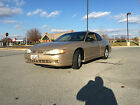 2000 Chevrolet Monte Carlo SS below $2400 dollars