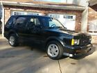 1992 GMC Jimmy  1 for $22500 dollars