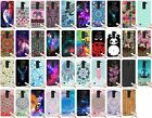 For LG K8V VS500 TPU Soft Silicone Rubber Gel Skin Protector Cover Phone Case