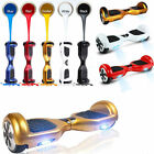 2 Wheels Electric Self balancing Drifting Scooter UL2272 Certified US