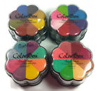 ColorBox Petal Point Pigment Option Ink Pad Choice