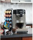 Bunn MCU Home Kitchen Stainless Steel Drawer Single Cup Multi Use Coffee Brewer