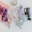 Luxury Glitte Bling Protective Back TPU Silicone Rubber Soft Case Cover Bumper