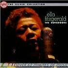 Ella Fitzgerald - Silver Collection (The Songbooks, 1984)