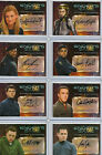 2014 Cryptozoic Ender's Game Trading Cards 12