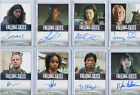 2012 Rittenhouse Falling Skies Season 1 Trading Cards 15