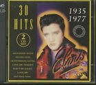 Elvis Presley - 30 Hits - Scana 1995 (2-CD) - Elvis, RCA All Countries