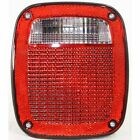 New Tail Light Passenger Side for Jeep CJ5 CH2801115 1976 to 1980